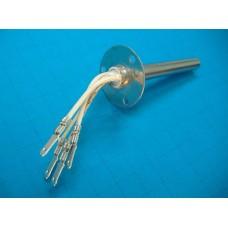 Нагревательный элемент ProsKit 508-351A-H