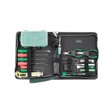 Набор инструментов для электроники ProsKit 1PK-612NB