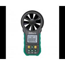 Анемометр цифровой ProsKit MT-4615