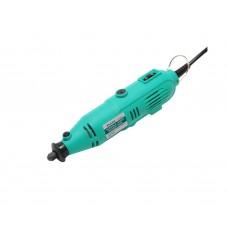 Минишлифовальная машина ProsKit PT-5501I