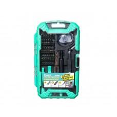 Набор инструментов для ремонта мобильных телефонов ProsKit SD-9322M