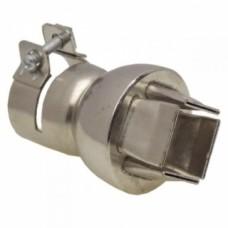 Запасное сопло для паяльной станции ProsKit 9SS-900-B
