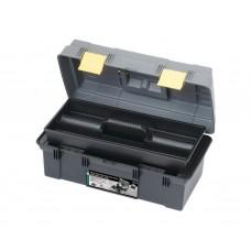 Контейнер-кейс для мелких деталей ProsKit SB-4121
