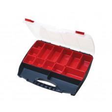 Контейнер-кейс для мелких деталей ProsKit SB-4536B