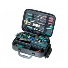 Набор для электромонтажа ProsKit 1PK-710KB