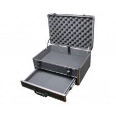 Кейс для инструментов с ящиком ProsKit TC-765