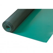 Антистатическое покрытие (1x1 метр, 2 мм) ProsKit 808-Q03-1