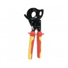 Резак кабельный диэлектрический ProsKit SR-V537