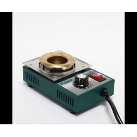 Паяльная ванна 150 Вт Pro'sKit SS-551B