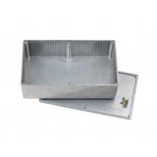 Ящик алюминиевый для печатных плат ProsKit 203-125C