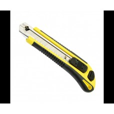 Нож общего назначения ProsKit DK-2039