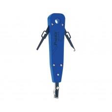 Инструмент для расшивки кабеля ProsKit 8PK-3141A