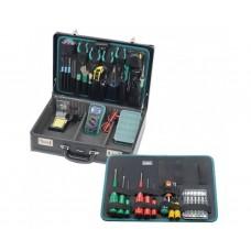 Набор инструментов для электриков ProsKit 1PK-1305NB