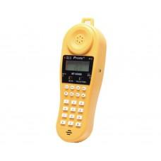 Тестер телефонной линии ProsKit MT-8006B
