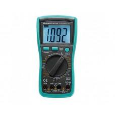 Мультиметр цифровой ProsKit MT-1270