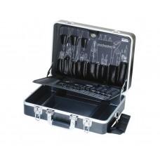 Кейс для инструментов пластиковый ProsKit TC-850