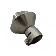 Запасное сопло для паяльной станции ProsKit 9SS-900-N