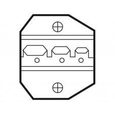 Матрица для обжима наконечников ProsKit 1PK-3003D21