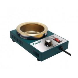 Паяльная ванна 300 Вт Pro'sKit SS-554B