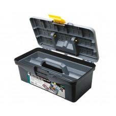 Контейнер для инструментов Proskit SB-3218