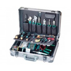 Набор инструментов профессиональный ProsKit PK-4027BM для электрика