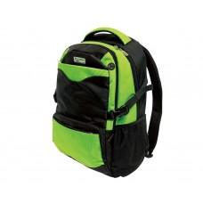 Рюкзак многофункциональный Proskit ST-3216