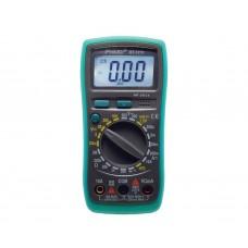 Мультиметр цифровой компактный ProsKit MT-1210