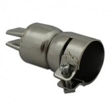 Запасное сопло для паяльной станции ProsKit 9SS-900-H