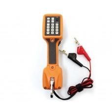 Тестер телефонный ProsKit MT-8001
