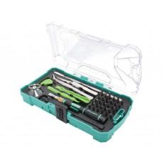 Набор инструментов для электроники ProsKit SD-9326M