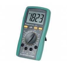 Мультиметр цифровой ProsKit MT-5210