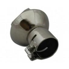 Запасное сопло для паяльной станции ProsKit 9SS-900-E