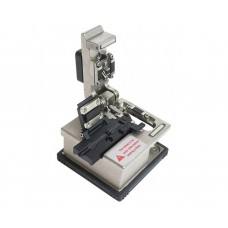 Скалыватель оптических волокон Proskit FB-1688