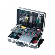 Набор монтажных инструментов большой ProsKit 1PK-850B
