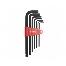 Набор штифтовых ключей HEX ProsKit 8PK-025