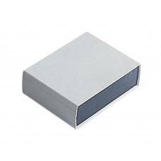Ящик пластиковый для инструментов Proskit 203-115A