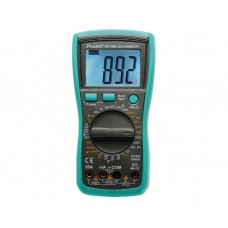 Мультиметр цифровой ProsKit MT-1280