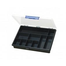 Контейнер для хранения деталей ProsKit SB-2419