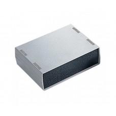 Ящик пластиковый для инструментов Proskit 203-115B