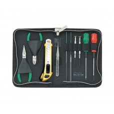 Набор инструментов для электроники ProsKit 1PK-301
