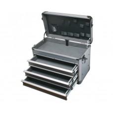 Кейс с ящиками для инструментов ProsKit TC-755