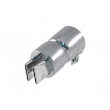 Запасное сопло для паяльной станции ProsKit 9SS-900-I
