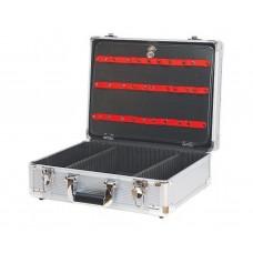 Кейс для инструментов алюминиевый ProsKit TC-310