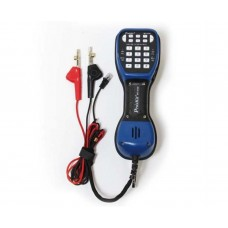 Тестер телефонный ProsKit MT-8100