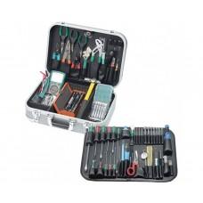 Набор сервисных инструментов 1PK-2009B