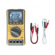 Мультиметр цифровой ProsKit MT-1620