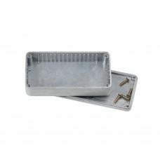 Ящик алюминиевый для печатных плат ProsKit 203-125A