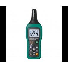 Измеритель окружающей среды ProsKit MT-4616