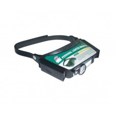 Бинокуляр увеличительный ProsKit 8PK-MA003N