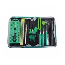 Набор инструментов для электроники ProsKit PK-9112